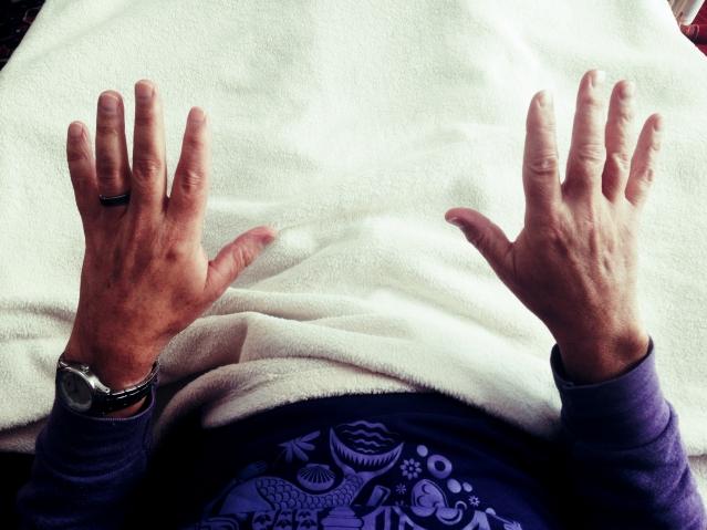 frank belgium hands_Fotor